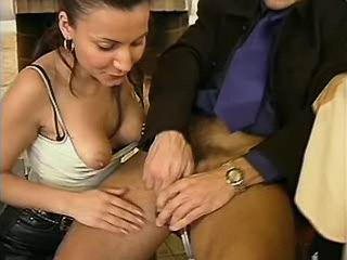 Blowjob movie 6