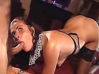 Blowjob movie 7