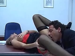 Blowjob movie 8