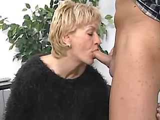 Blowjob movie 9